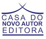 Grupo Editorial Casa do Novo Autor